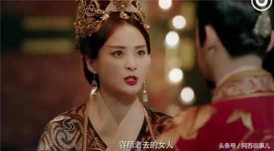 章子怡说他是演员前三,宋丹丹怼他太博眼球,他是朱丹老公周一围