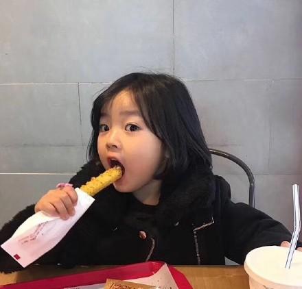 权律二妈妈是中国人还是韩国人?权律二个人资料ins叫什么