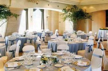 完整版的婚宴预定流程 教你如何预定婚宴