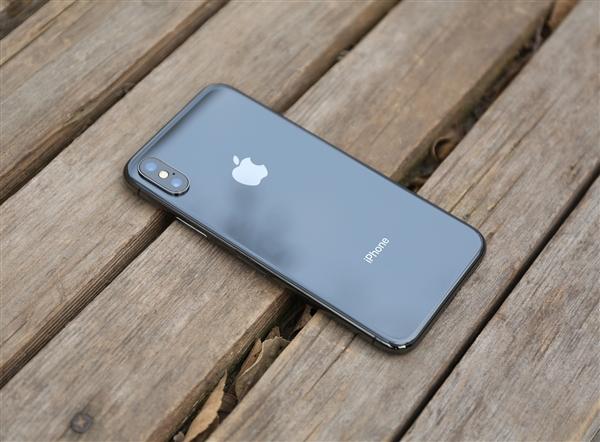 苹果督促你买买买:iPhone X供货加强 只为新年促销季