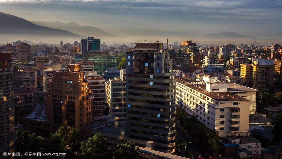 教育包容性增加 智利2017年残疾高考生增加四倍