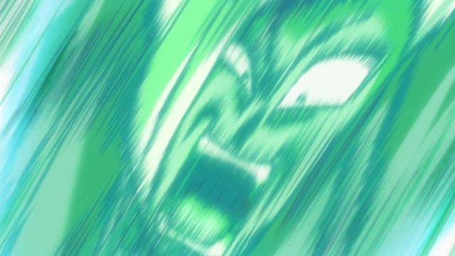 龙珠超力量大会魔封波早已违背技能设定:这就是战力崩坏的源头!