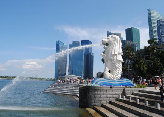 新加坡私校毕业生就业率低于公立大学