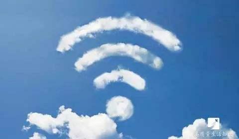 WiFi信号差怎么办?路由器的位置摆对了吗?这5招让信号变好