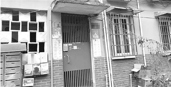 杭州学区房10万元/平方米创纪录 挂牌成交仅4天