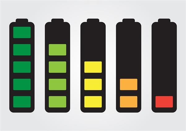 三星宣布搞定石墨烯电池:容量提45%、充电快5倍