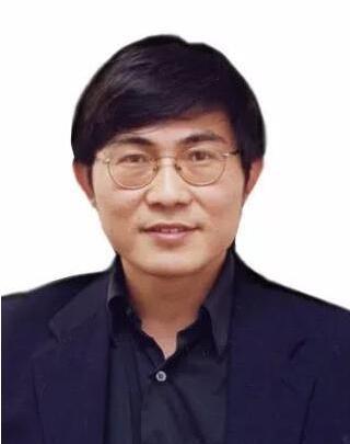 厦门大学戴民汉教授当选中国科学院院士