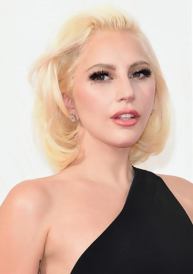 第60届格莱美提名揭晓完整名单公布 JAY-Z领跑Gaga霉霉入围