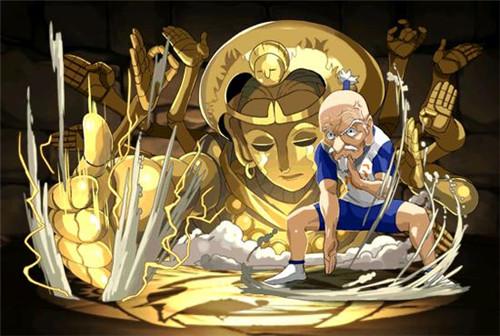 全职猎人漫画将于2018年1月29日重开v漫画五免费阅读全集破斗漫画苍穹图片