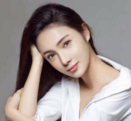 ca88亚洲城手机版下载_女演员任娇全裸坠楼最新进展,经纪人称纯属意外
