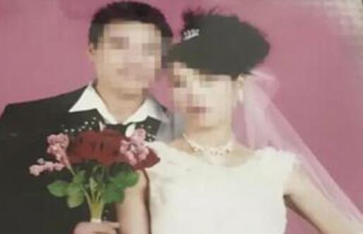 陕西女子被丈夫和婆婆用铁锨打死 死后被灌药伪装成自杀