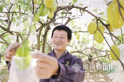 第二轮土地承包到期后再延长三十年给农民大信心