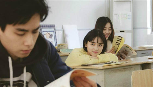 致我们单纯的小美好电视剧小说剧透原著结局番外txt在线阅读早期香港古装电视剧图片