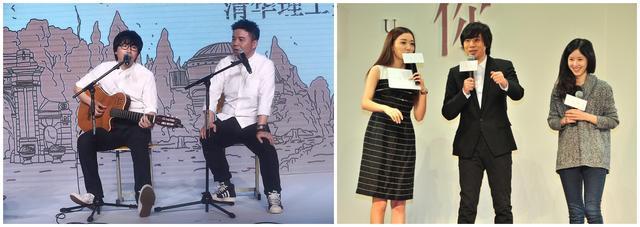 奶茶妹妹章泽天受邀出演电影《一生有你》女主,她这样回应