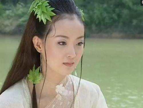 儿子看了还珠格格后如此评价王艳,一句话暴露了她在家中地位