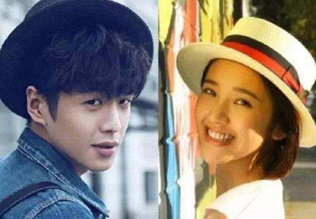 张若昀唐艺昕怎么认识的 两人相遇场景如此浪漫令人意想不到