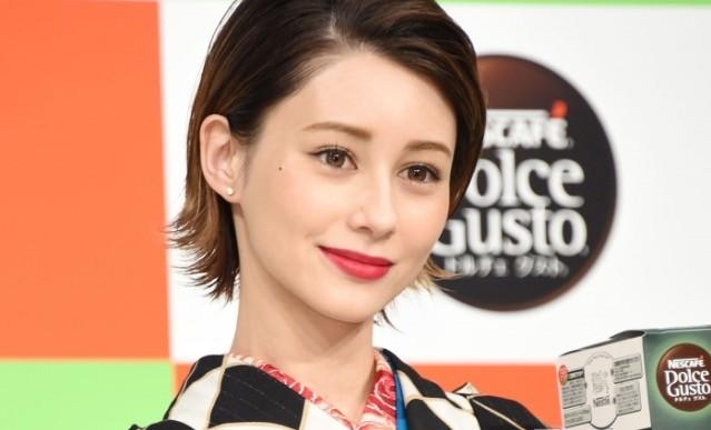 日本混血超模福住明美向粉丝租赁私人和服 粉丝抢疯了