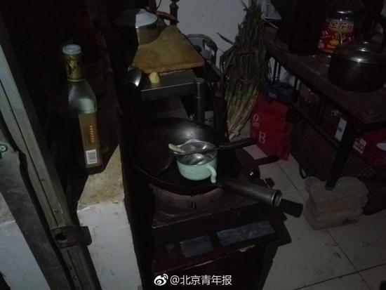 北京朝阳自建房火灾:死者系吸入有毒气体窒息死亡