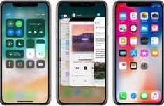 编辑推荐:iPhone X里最好的十个常用应用