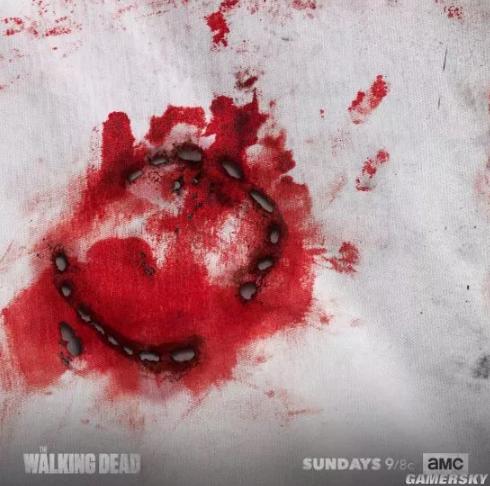 卡尔被咬被写死!《行尸走肉》第八季08集剧情让粉丝失望透顶