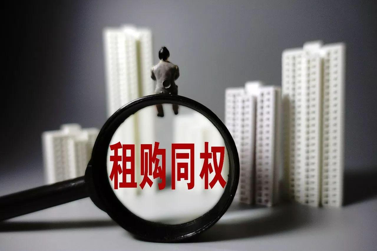 租赁买同权、留、永利集团最新网站...2017十深新词语出炉