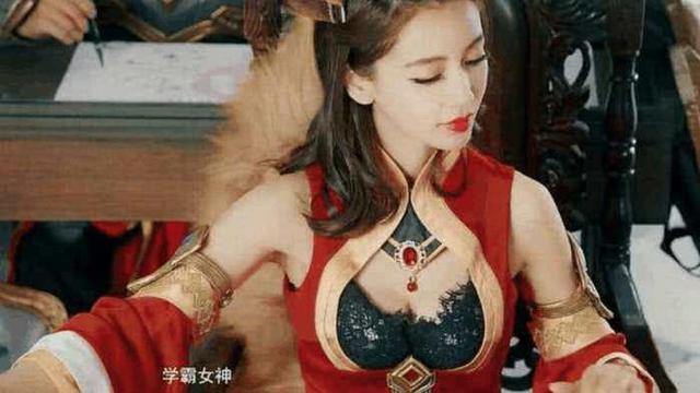 《王者出击》即将开播,杨颖陈赫加盟,网友吐槽打死不看