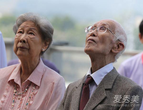 台湾诗人余光中病逝!余光中的了什么病?余光中有什么作品介绍