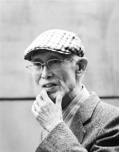 余光中病逝享年90岁,再读一遍《乡愁》,很多人会泪流!