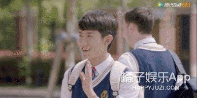 《柒個我》翻拍自甚么韓劇?張一山真像網上說的那末爛嗎?