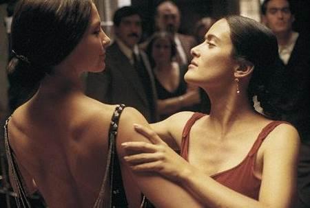 好莱坞淫魔监制哈维·韦恩斯再次被控诉:逼迫女星拍大尺度亲密戏