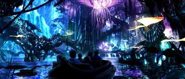 迪士尼正式收购福斯:X战警与复联有望同台