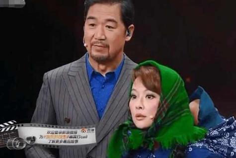 章子怡宋丹丹回呛袁立遭怼,刘烨沉默,网友:友谊的小船说翻就翻
