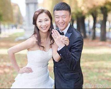 孙红雷宣布喜讯:女儿出生母女平安 网友:眼睛一定要像妈妈!