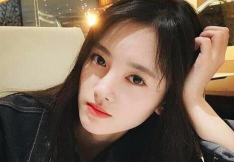 前SNH48成员鞠婧祎发文回应单飞:是一个新的开始