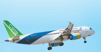 七问C919大型客机试飞:为什么要试飞?有危险吗?