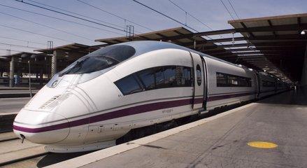 铁总传出好消息!WIFI全覆盖将推广到全部高铁