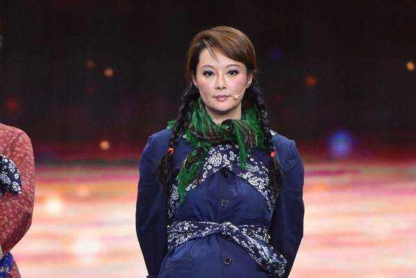 袁立怒怼《演员的诞生》获众多明星声援,吴京说了8个字掷地有声