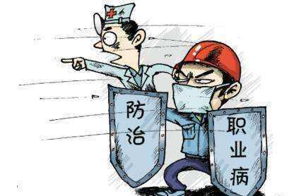"""福建省安监局在莆田督查建设项目职业病防护设施""""三同时""""工作"""