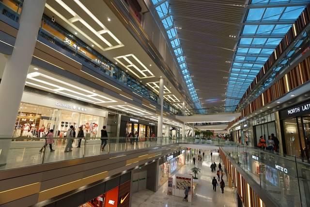 快讯!福州宜家最早2019年底开业 将是全球最大市场!体量超10万平米 品类追平北上广
