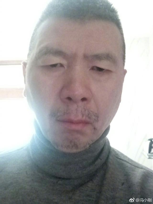 仅六天,冯小刚《芳华》超5亿!何小萍最终嫁人,丈夫却不是刘峰