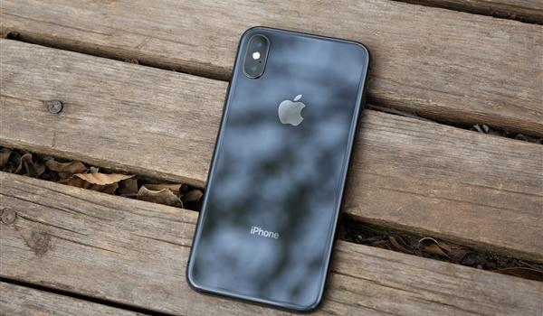 iPhone X供应商梳理:原来近一半都来自中国