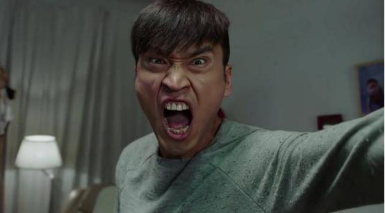 《演员》版《我的前半生》演技PK,张彤尴尬:关系户演技最差
