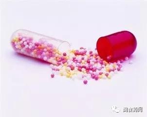 好消息!盐酸可乐定缓释片仿制药获美国FDA批准