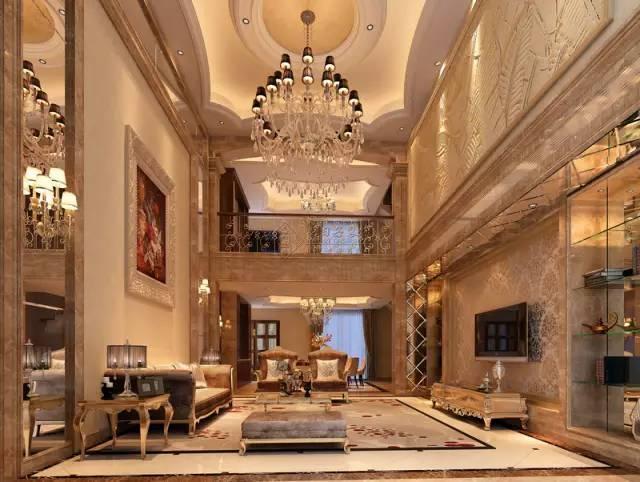 1.52亿!厦门顶级豪宅被神秘买家拿下!2100平,可以停飞机!奢华生活大曝光...