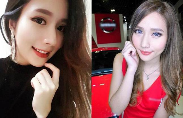 新加坡女模K歌飙高音猝死 出事前唱周杰伦的歌《龙卷风》