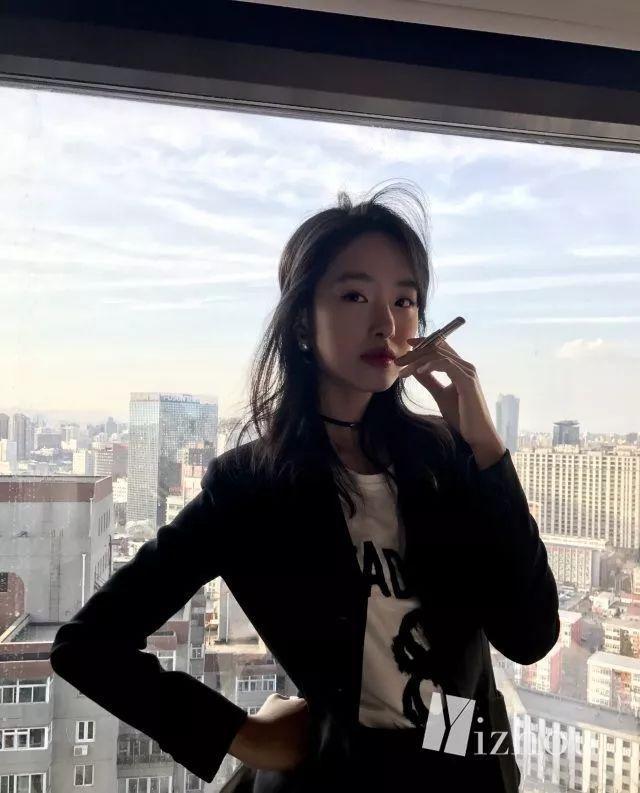 二代妖精上映时间剧情介绍,刘亦菲二代妖精剧照曝光角色介绍