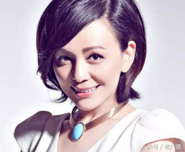 新版情深深雨蒙蒙演员表公布 赵丽颖张睿主演雪姨确定不变