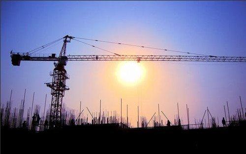 福建集中开工33个重大项目 总投资达536亿元