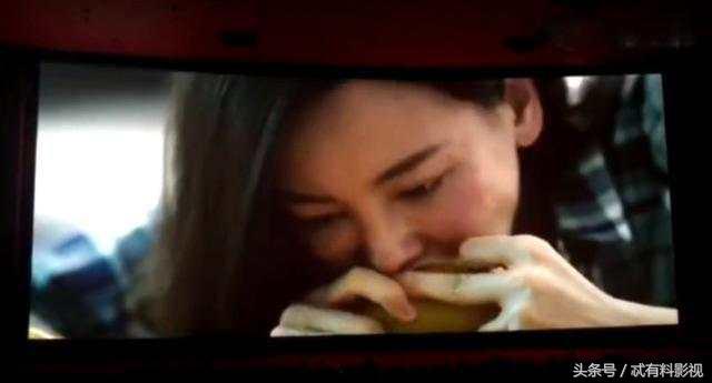电影前任3结局说的话是什么意思 孟云和林佳最后在一起了吗