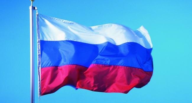 """岁末年初俄遭受53起""""电话恐怖主义""""攻击 警方疏散超1.4万人"""